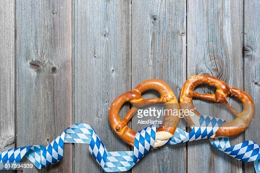 background for oktoberfest stock photo | thinkstock, Einladungen