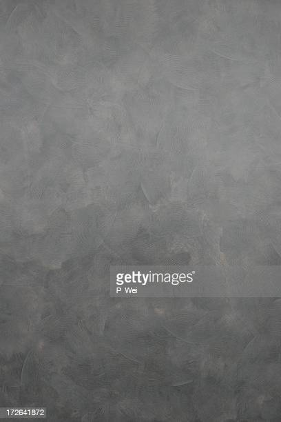 Background: Gray concrete-like texture