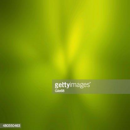 Patrón abstracto fondo verde oscuro : Foto de stock