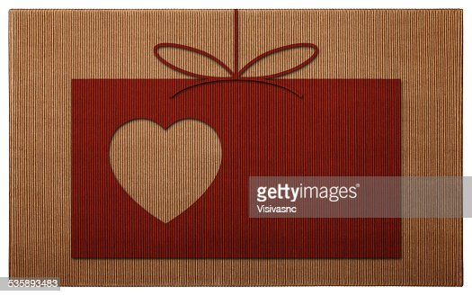 background greeting Valentine wedding shape heart : Bildbanksbilder