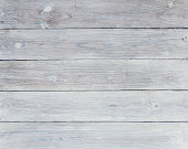 Background grey old wooden plank