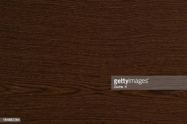 Background image of a dark stained wood surface