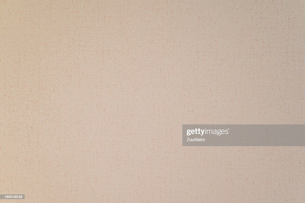 background of brown : Stock Photo