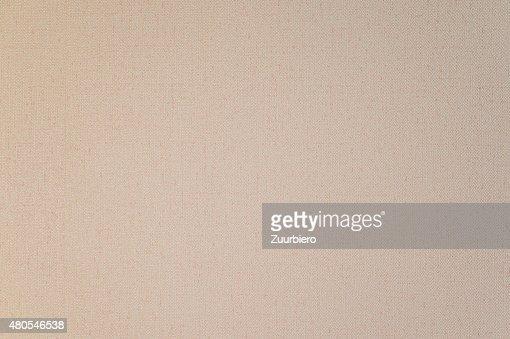 Fondo de marrón : Foto de stock