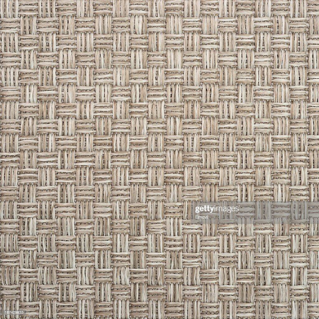 Fondo de textura de textiles : Foto de stock