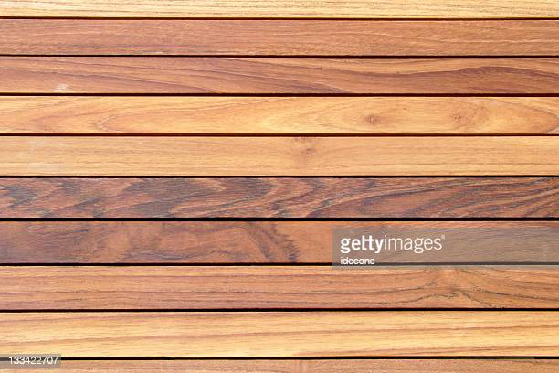 Types Of Wood Teak ~ Teak tree stock photos and pictures getty images