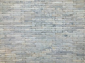 Background,white, marble, brick, wall, textures,floor,building