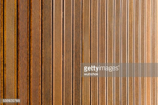 background of wood stripe texture : Stock Photo