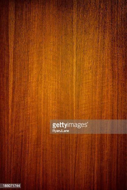 Background of Wood Veneer