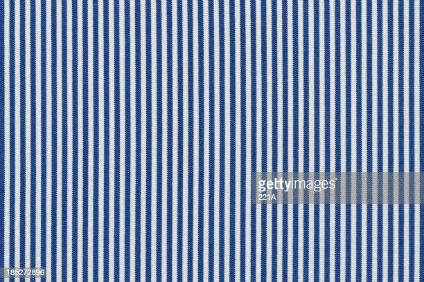 Background: Oxford stripe