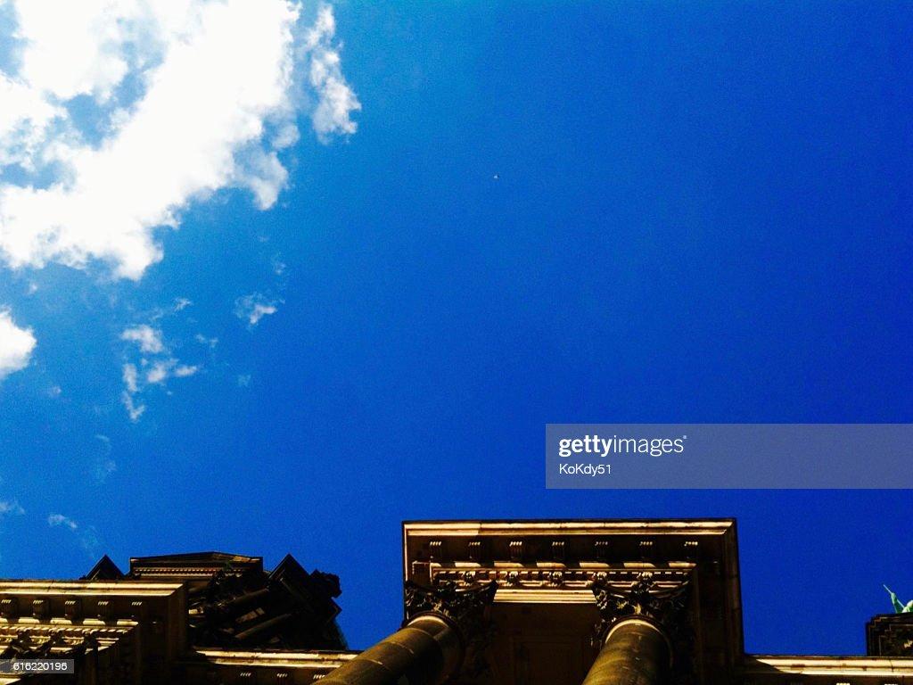 Hintergrund.   : Stock-Foto