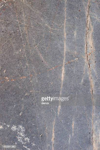 Background  Stone Texture Flat Surface