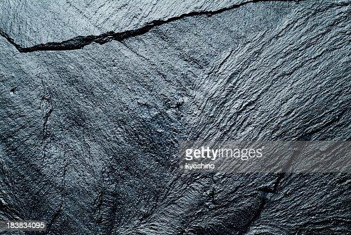 'Background texture, Blank Slate'