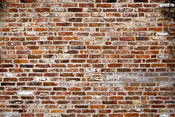 Background texture brick wall