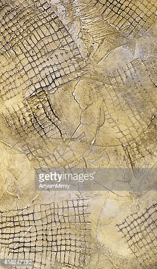 Background texture of a glossy covering with a warm tint. : Foto de stock