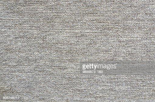 Fond De Texture De La Moquette Grise Photo | Thinkstock