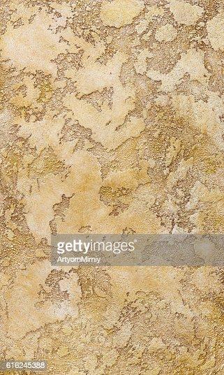 Background texture of a matt structure with a warm tint. : Foto de stock