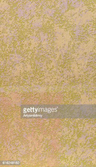 Background texture of a matt structure with a warm tint. : Foto stock