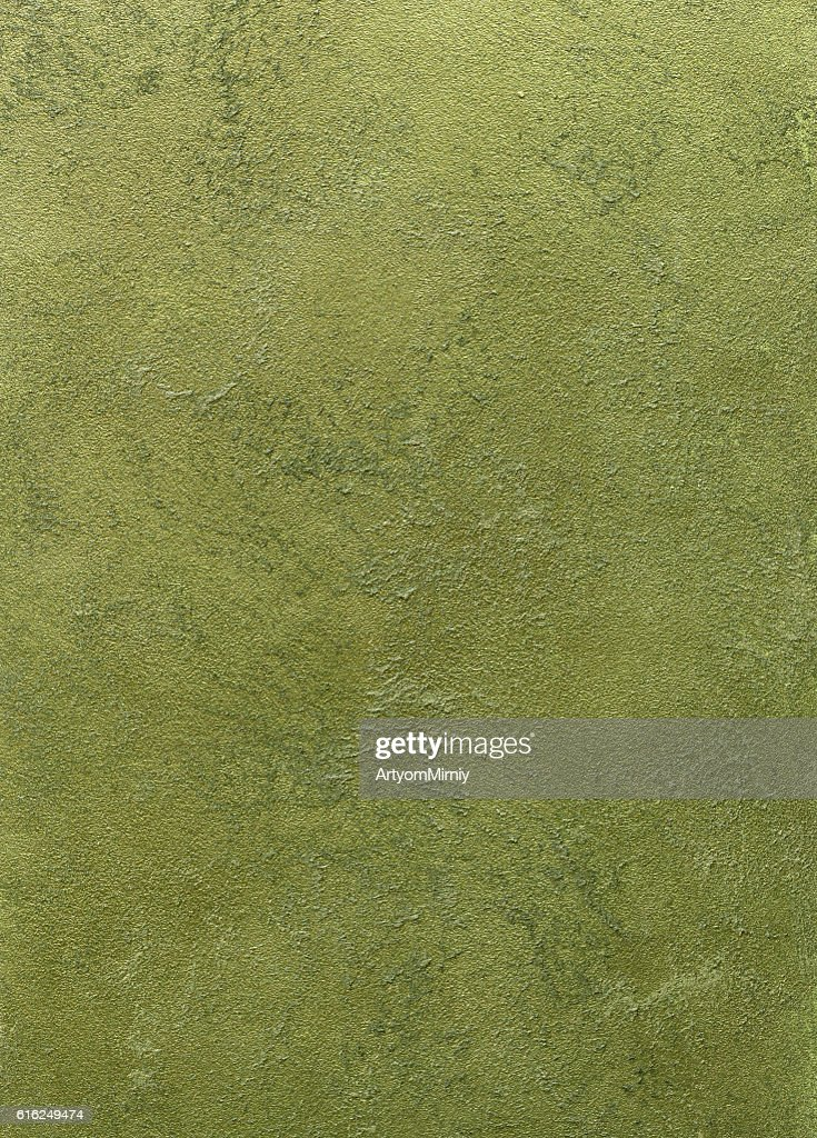 Background texture of a matt structure with a warm tint. : Stock-Foto