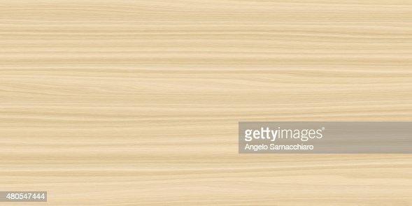 Fondo de textura de madera de fresno : Foto de stock