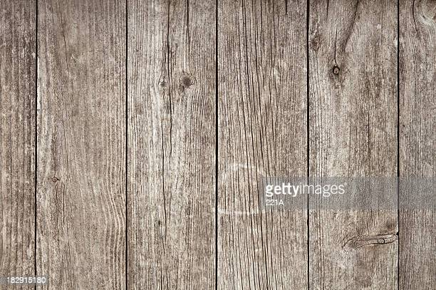 Background: weathered wood