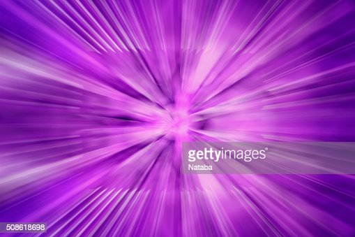 background with radiating : Stock Photo