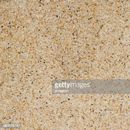 backgrounds of stone wall : Stockfoto