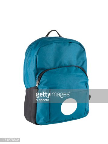 Backpack (Click for more)