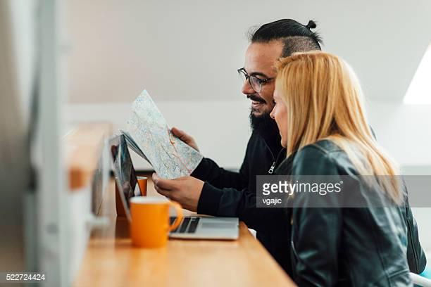 バックパッカー向けアパートメントをお探しのお客様には、ノートパソコンます。