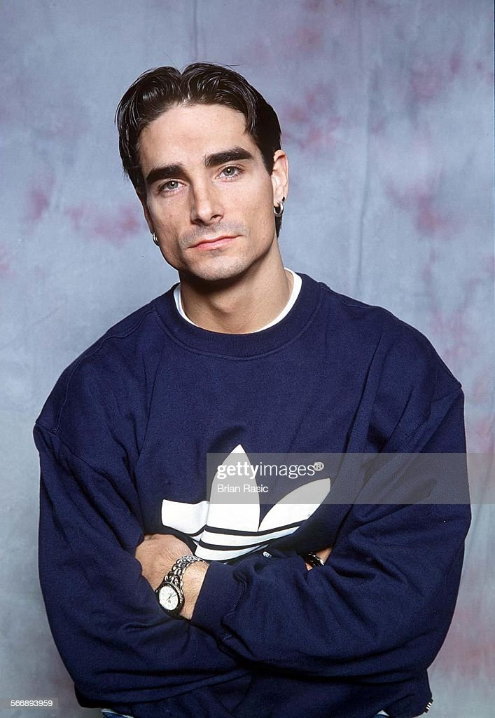 Backstreet Boys Kevin Richardson Pictures Getty Images