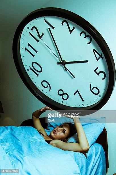 Schlechte Uhr