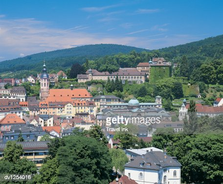 baden black singles Baden-württemberg-ticket (€23 for single the world famous black forest to the east of the rhine valley has been declared national heritage and will.