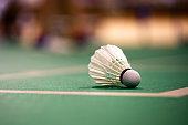 badminton court/file_thumbview/52309146/1