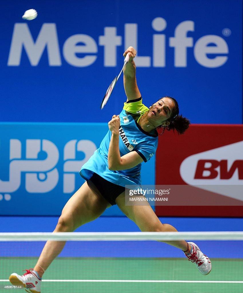saina nehwal badminton player Saina nehwal at sportscafein - live scores, news, live-blogs, schedule, fixtures, match reports and all of badminton.