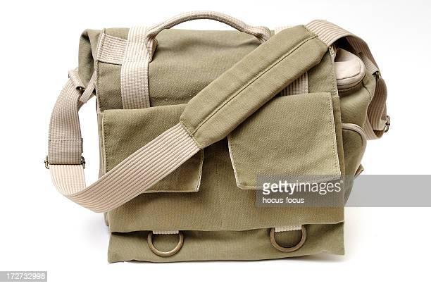Bag (XL)