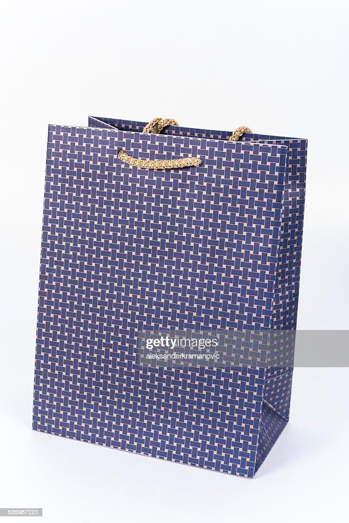 Bags : Stock Photo