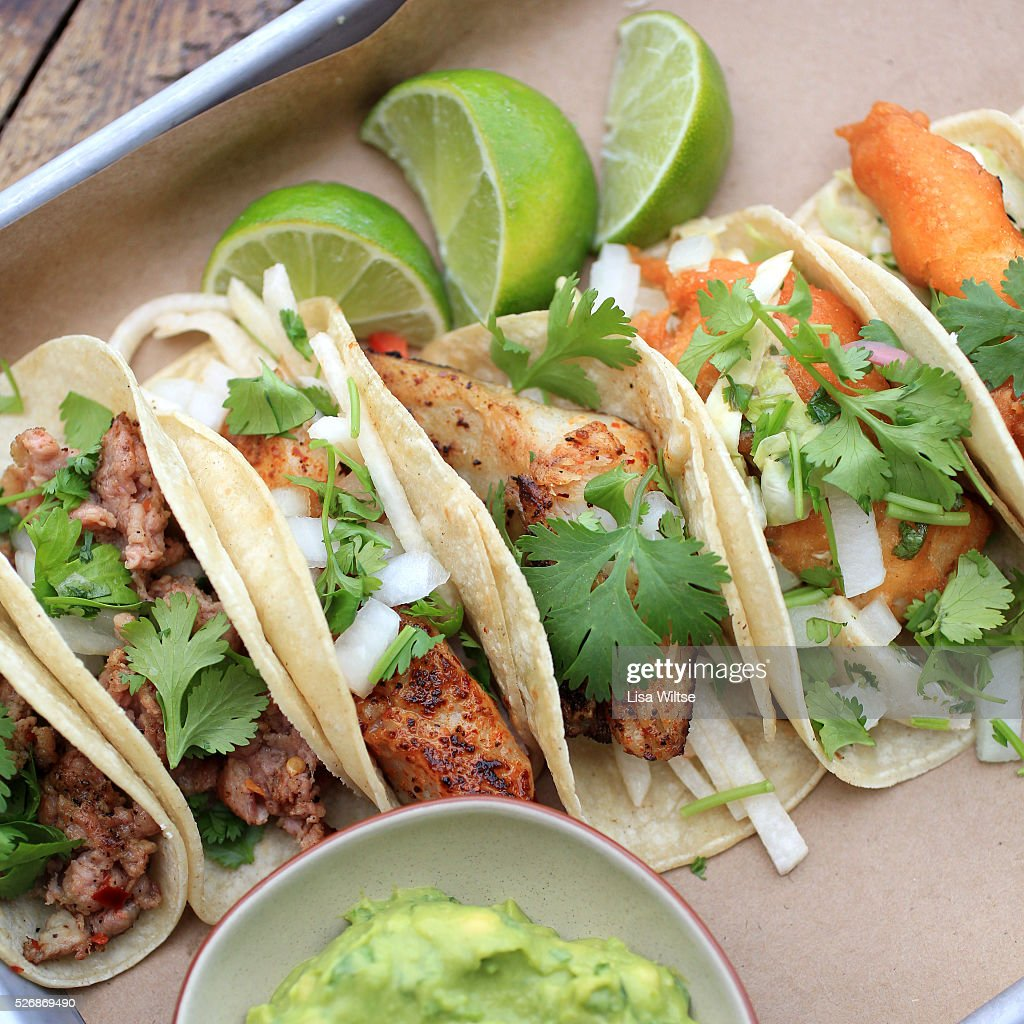 fish tacos fish tacos with yum yum sauce grilled fish tacos baja fish ...