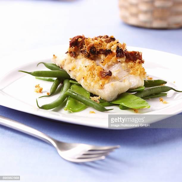 Morue stock photos et images de collection getty images for Cod fish mercury