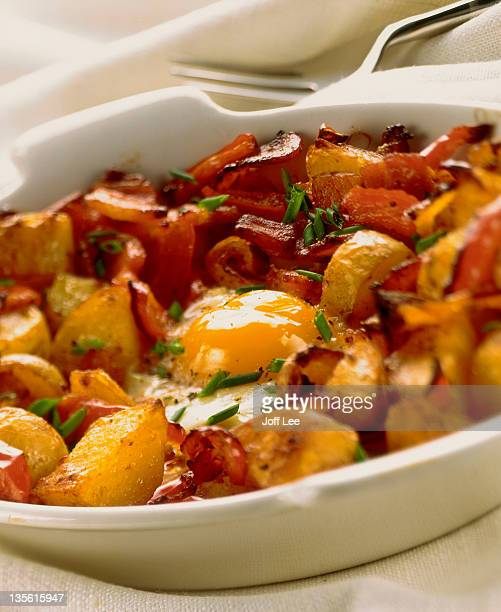 Gratin Stock Photos and Pictures | Getty Images
