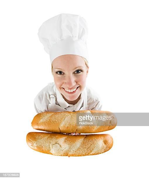 Bäckerei Chefkoch