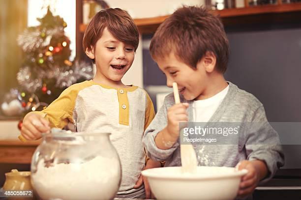 Bäckerei Brüder