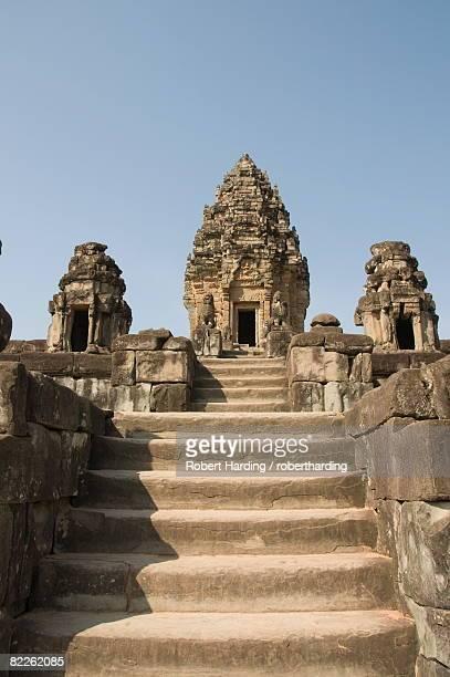 Cambodia dating sites free