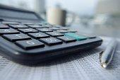 Home Finances, Budget, Accountancy, Preparation, Finance, Insurance
