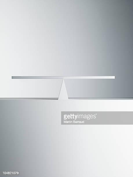 Equilibrato Biciancola