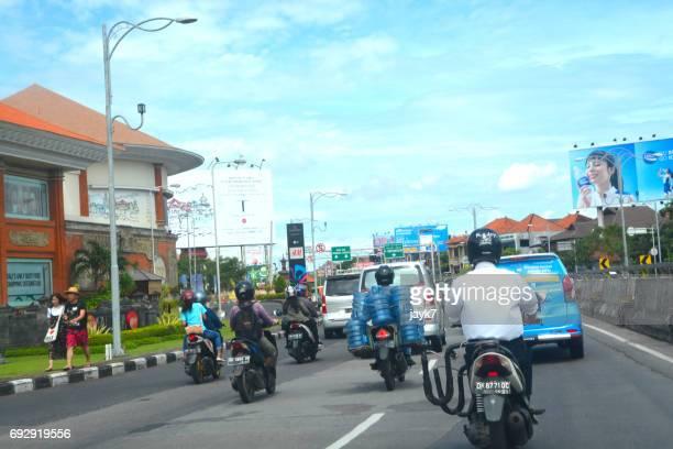 Bali Denpasar