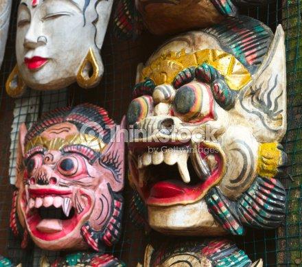 Thinkstock - Artesania de indonesia ...