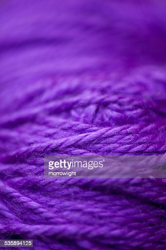 Ball of wool : Stock-Foto