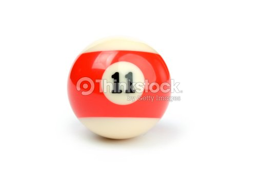 Ball : Stock Photo