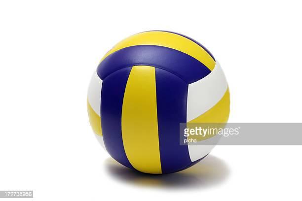 A bola