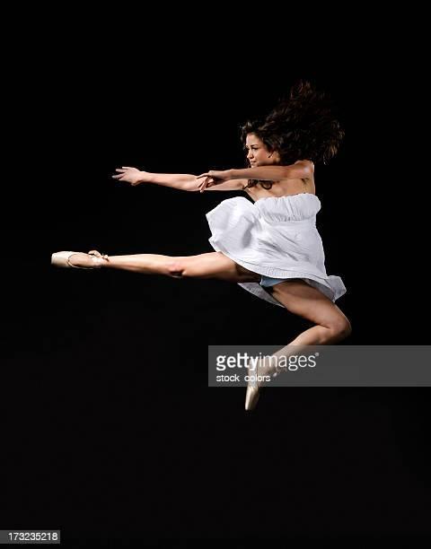 ballerina-jumping